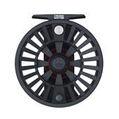 Redington 2018 Crosswater Fly Reel