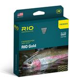 Rio Premier Gold WF Fly Line